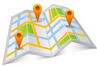 google-maps-icon.jpg