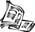 icone-journal-35x35.jpg