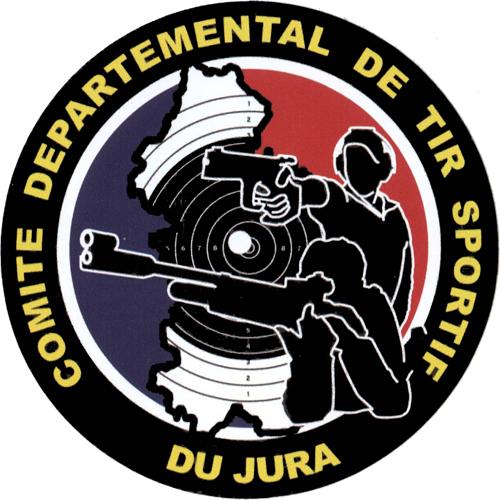 Logo cd jura 2 2