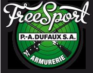 Logo freesport