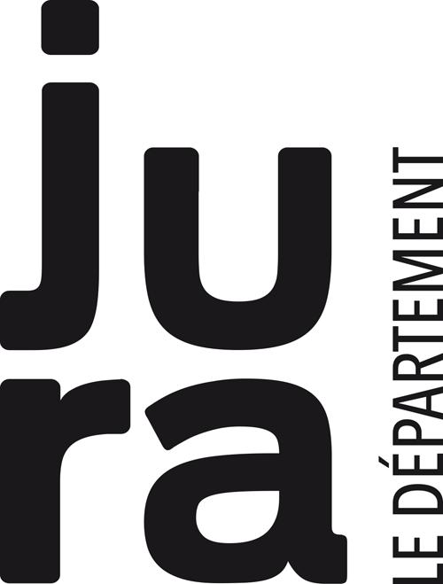 Logo jura 2